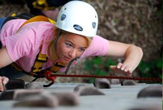 klimmen en abseilen (1)