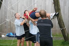teamopdrachten (1)